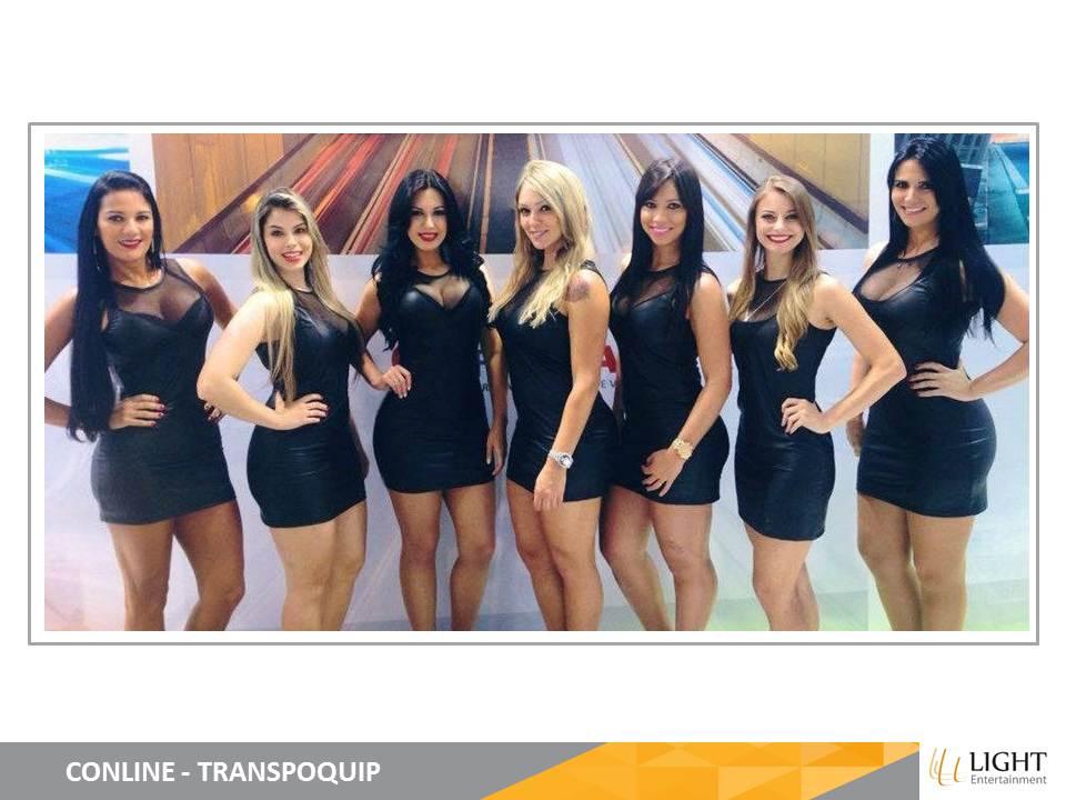 Conline – Transpoquip